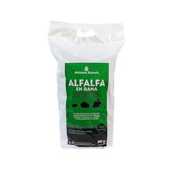Alfalfa En Rama X 500 Grs (4)