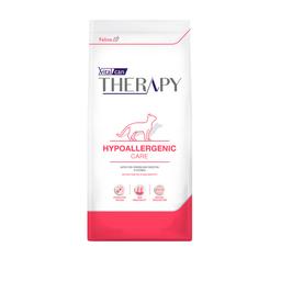 Vitalcan Therapy Feline Hypoallergenic C