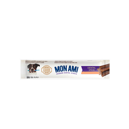 Snack Mon Ami Dental Stick M X 50 Grs (45)