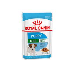 Royal Canin Alimento Para Perro