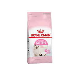 Royal Canin Kitten 36 X 1.5 Kg