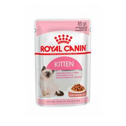 Royal Canin Kitten (12)
