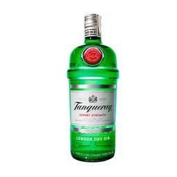 Gin Tanqueray 750 ml