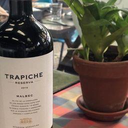 Trapiche Reserva Malbec 750 ml