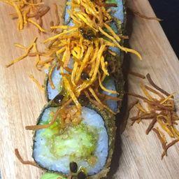 Veggie Roll X5