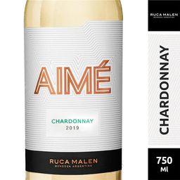 Aimé Chardonnay