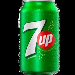 7Up 354ml