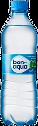 Bonaqua 500 ML