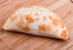 Empanadota de Soja