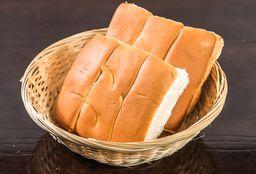 Pan de Pancho