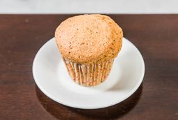 Muffin Saludable Nº1