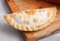 Empanada de Carbonara