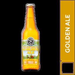 Berlina Golden Ale 300 ml