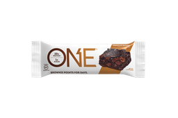 One Bar - Chocolate Brownie - 1 Servicio