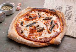Pizza Umbria