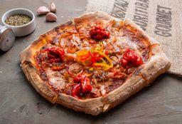 Pizza Maldito Tano