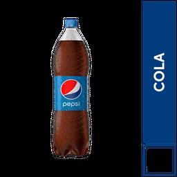 Pepsi Regular 1.5 l