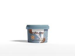 Vasito de Coco 120 ml