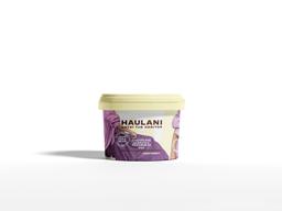 Vasito Chocolate Blanco 120 ml