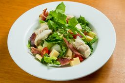 Ensalada Chicken