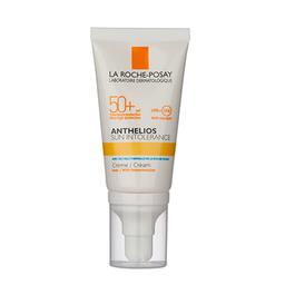 Anthelios Med Intolerancia Solar Fps 50+ La Roche-Posay