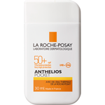 Anthelios Pocket Adulto Fps 50+ La Roche-Posay