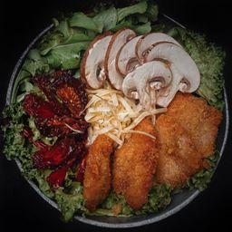 Anakin Salad
