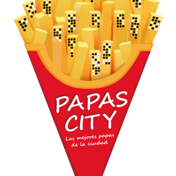 Papas Medianas