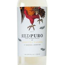 Chardonnay Cosecha Tardia RedPuro 750 ml