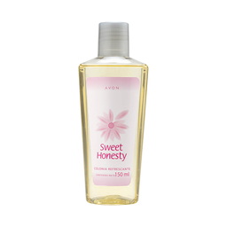 Combo 2U Sweet Honesty | Colonia De Mujer