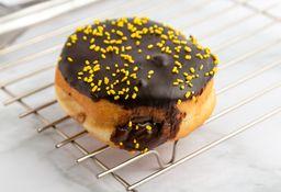Donut Rellena Chocolate