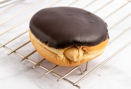 Donut Rellena Bon o Bon