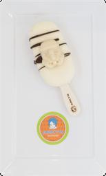 Stormtrooper Chocolate Blanco
