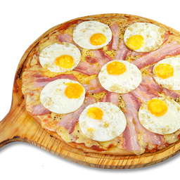Pizza la Renga