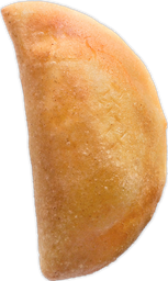 Empanada de Salchicha