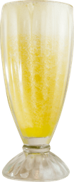 Frappé de Limón 220 ML