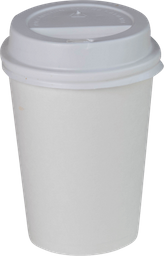 Frapuccino 500 ML