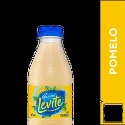 Levité Pomelo Cero 500 ml