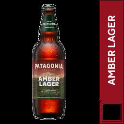 Patagonia 730 ml