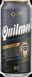 Quilmes Stout 473 ML