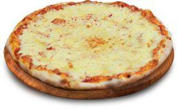 Pizza XXL Touchdown Classic