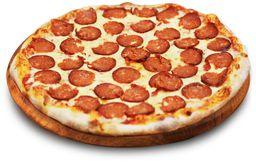 Pizza XXL Quarterback