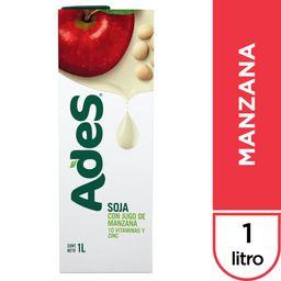 Ades Manzana 1 L