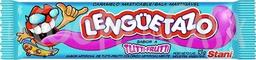 Caram Lenguetazo Tutti Frutti X 13 Gr.