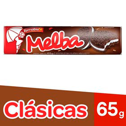 Gall Melba X 120 Gr.