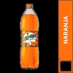 Mirinda Naranja 1,5 l