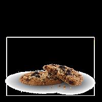 Cookie de Avena y Pasas de Uva