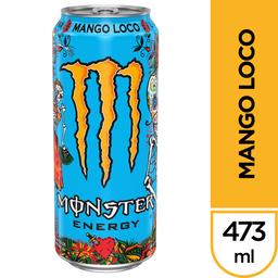 Monster Mango Loco 473X6