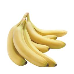 Carrefour Banana