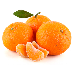 Carrefour Mandarina